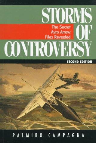 Download Storms of Controversy
