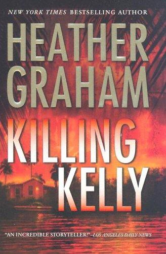 Download Killing Kelly