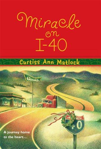 Download Miracle On I-40