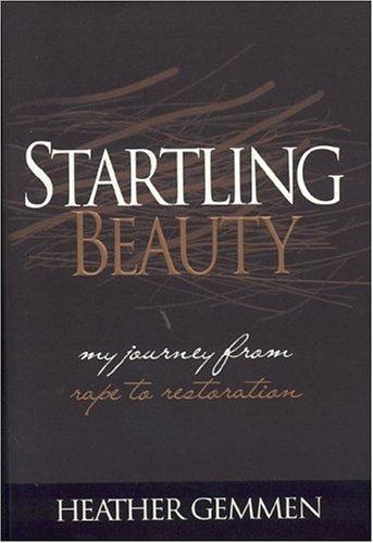 Download Startling Beauty