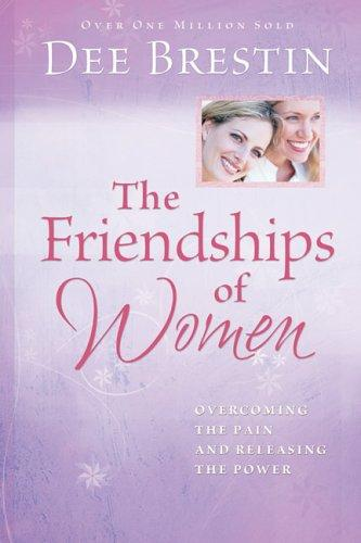 Download Friendships of women