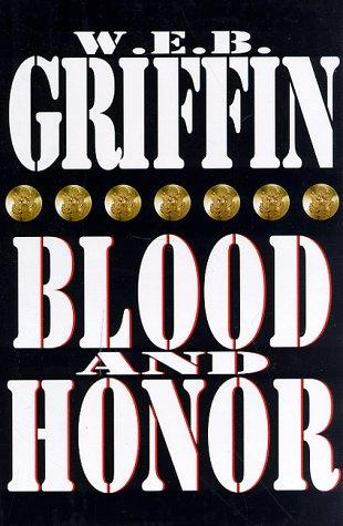 Download Blood and honor