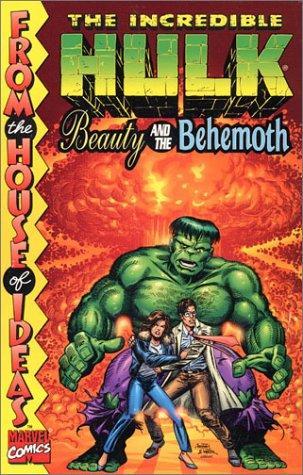 Download Incredible Hulk