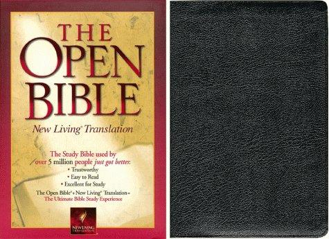 Download Open Bible