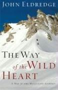 Download The Way of the Wild Heart