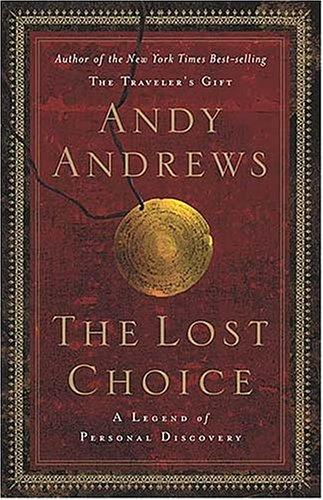Download The Lost Choice