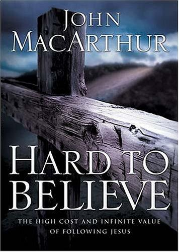 Download Hard to Believe