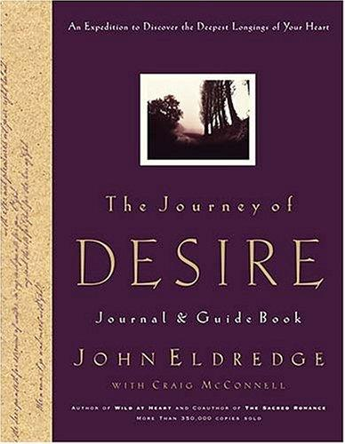 Download The journey of desire