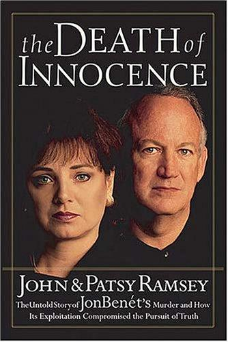 Download The death of innocence