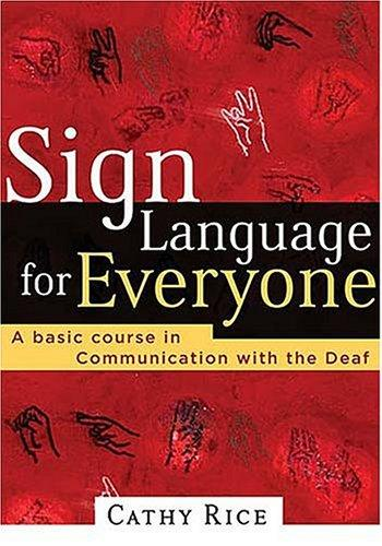 Download Sign Language for Everyone