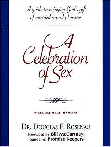 Download A Celebration of Sex