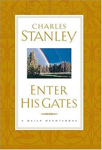 Download Enter His gates