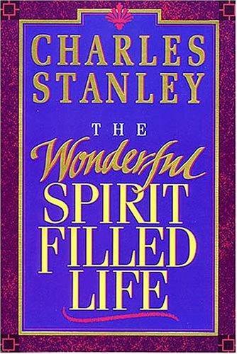 Download The Wonderful Spirit Filled Life
