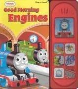 Download Thomas the Tank Engine