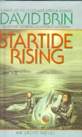 Download Startide Rising (Uplift Trilogy)