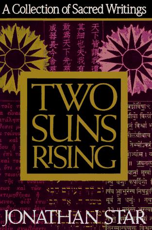 Download Two Suns Rising