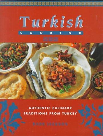 Download Turkish Cooking