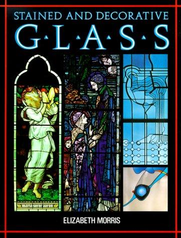 Download Stained and Decorative Glass