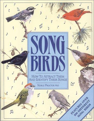 Download Song Birds