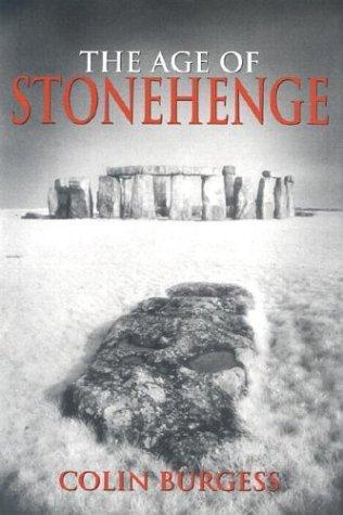 Download Age of Stonehenge