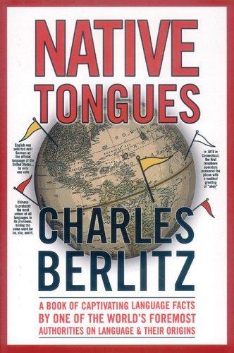 Download Native Tongues
