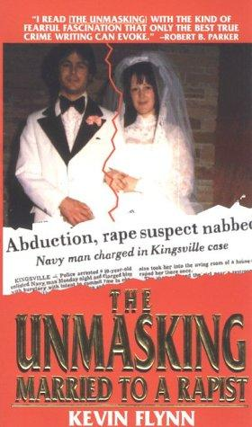 Download The Unmasking