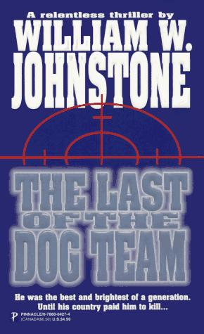 Download The Last Of The Dog Team