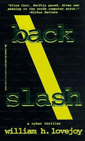 Download Back Slash