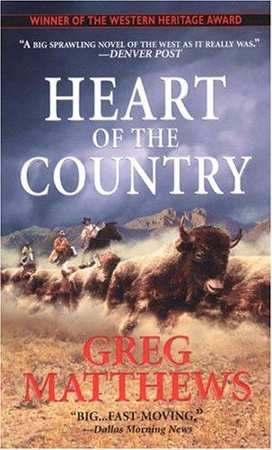Download Heart Of The Country