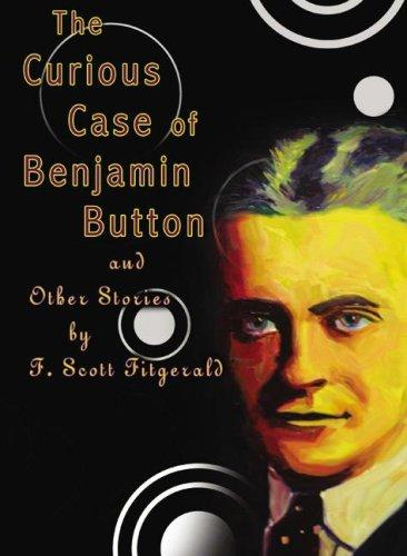 Download The Curious Case of Benjamin Button and other stories by Fitzgerald