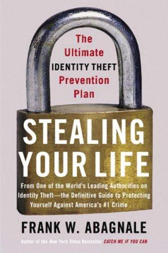Download Stealing Your Life