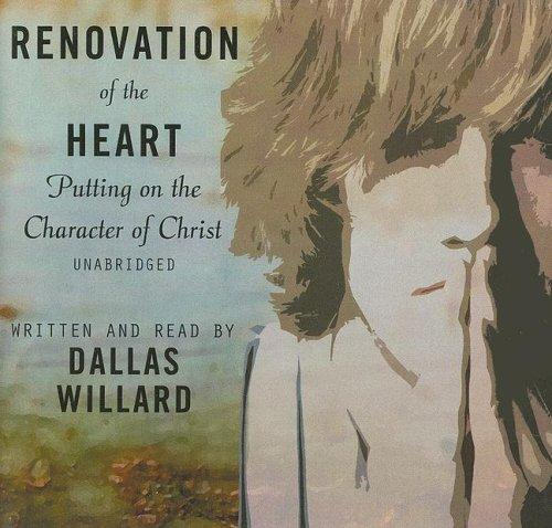 Download Renovation of the Heart