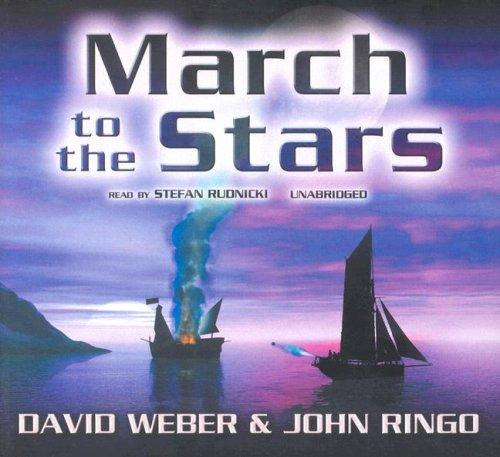 Download March to the Stars