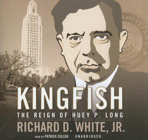 Download Kingfish