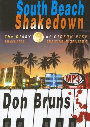 Download South Beach Shakedown