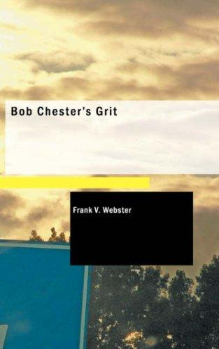 Download Bob Chester\'s Grit