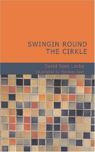 Download Swingin Round the Cirkle