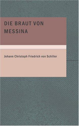 Download Die Braut von Messina