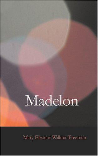 Download Madelon