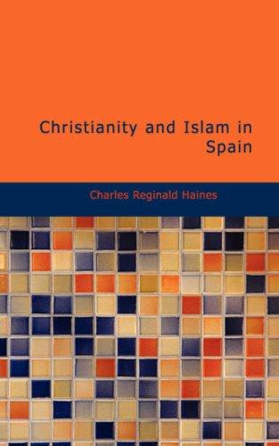 Download Christianity and Islam in Spain