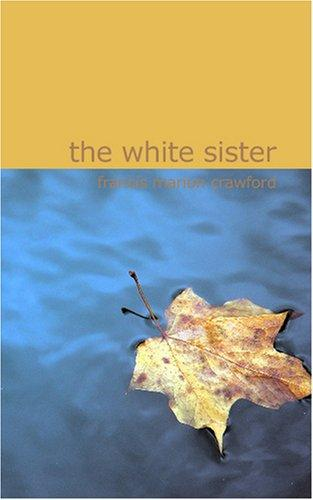 Download The White Sister