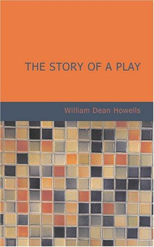 Download The Story of a Play