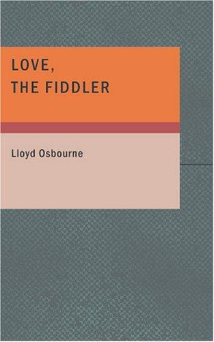 Download Love the Fiddler