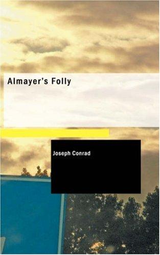 Download Almayer's Folly