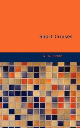 Download Short Cruises