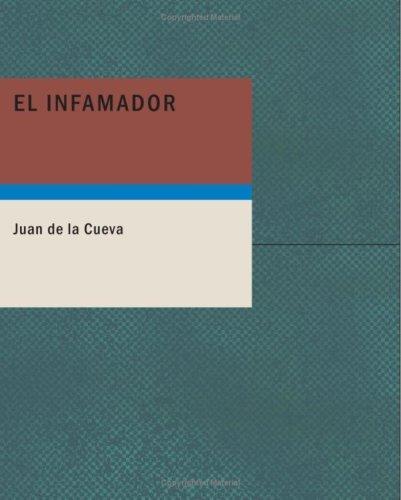 El Infamador