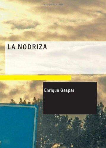 Download La Nodriza
