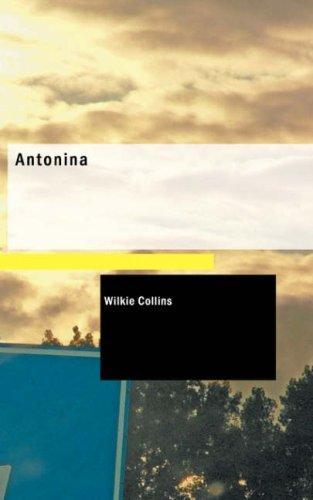 Download Antonina