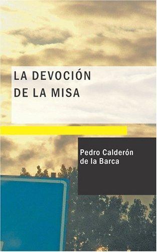 Download La Devoción de la Misa