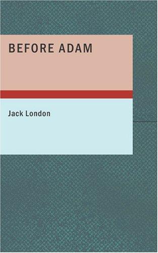 Download Before Adam